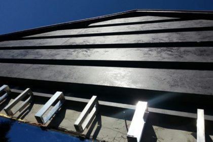 Стеновые панели из искусственного камня