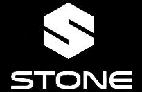 Производство изделий из искусственного камня на заказ в компании S-Stone